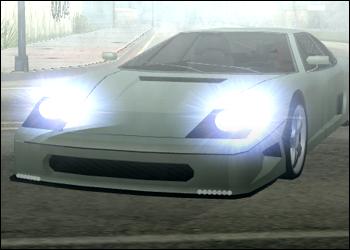 HQ Turismo 60